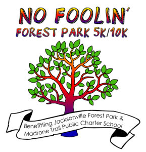 forest-park-run-2017-no-info