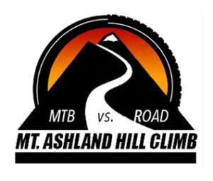 mt-a-hillclimb